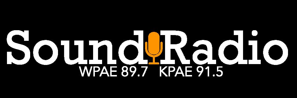 sound-Radio-1024x341