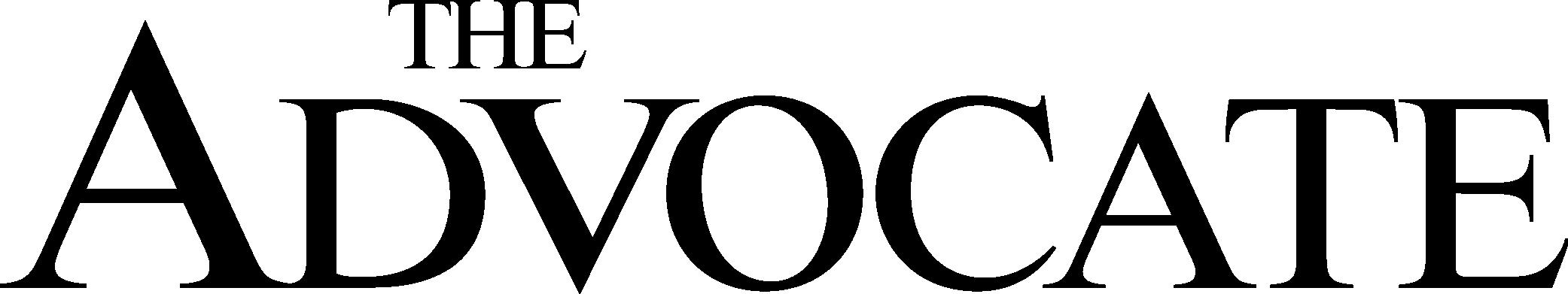 Advocate.Web-Logo.png